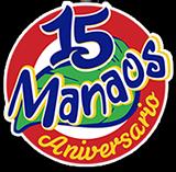 Manaos 15 años