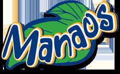 Manaos Argentina Logo