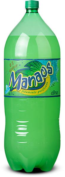 Manaos MANAOS CITRUS