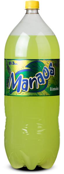 Manaos MANAOS LIMÓN