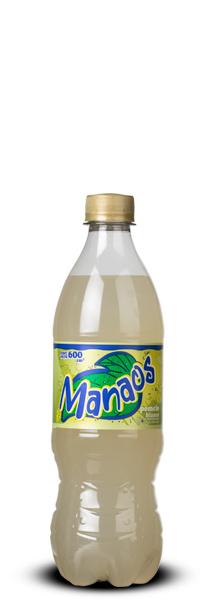 Manaos MANAOS POMELO BLANCO