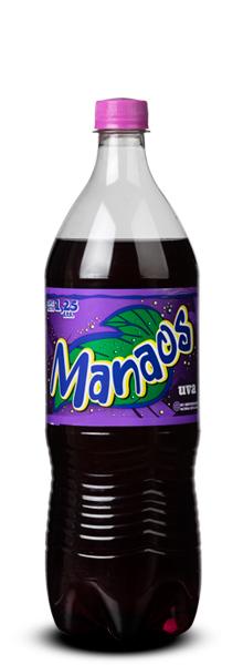 Manaos MANAOS UVA